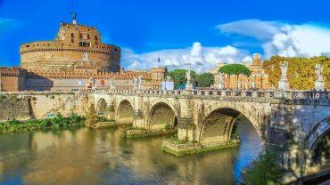 Le Vatican de l'église catholique, plus qu'une religion mais une grande histoire religieuse