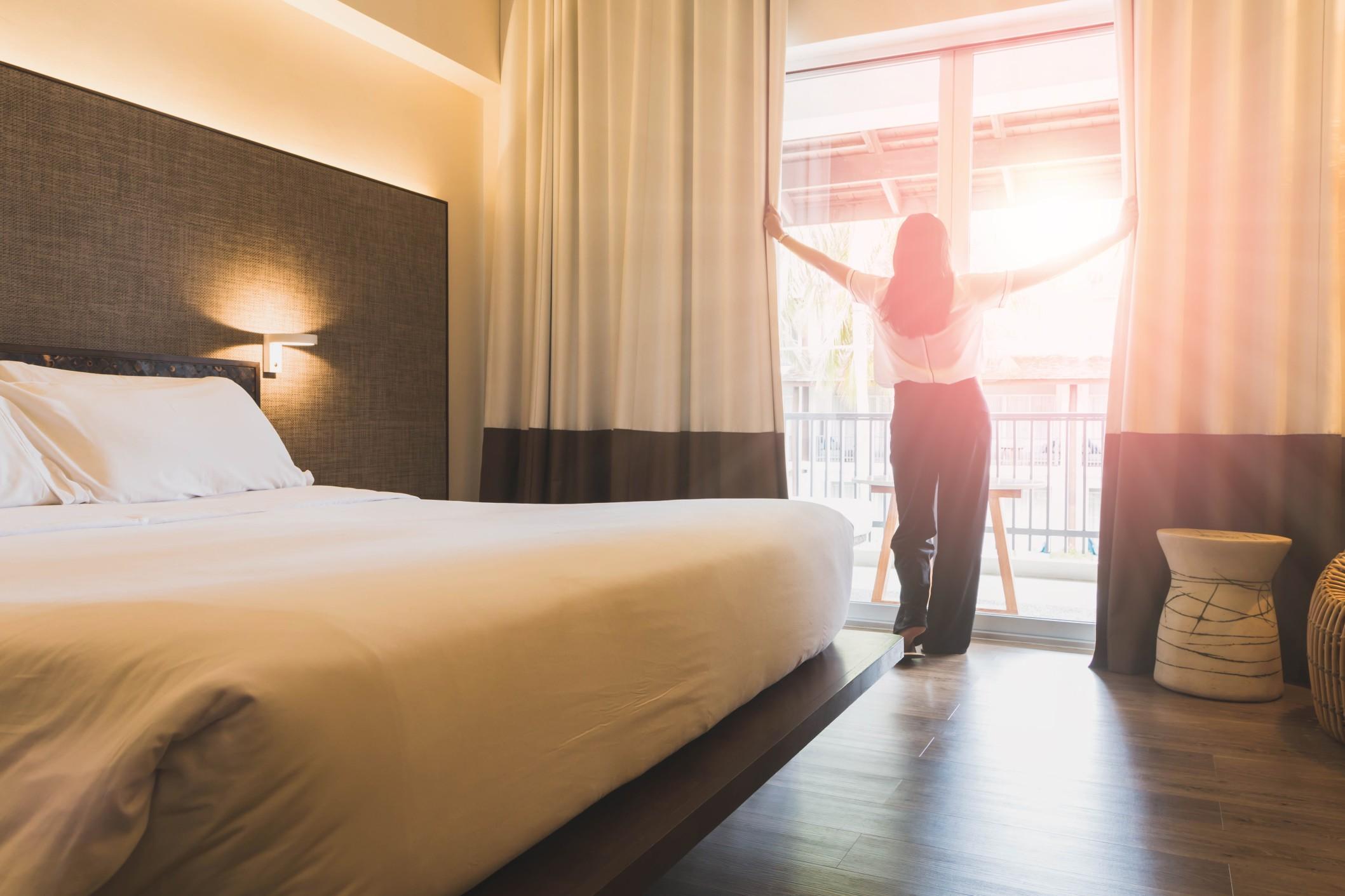 Ouvrir son hôtel, comment s'organiser ?